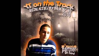 Download YT on the Track - 50 Racks (instrumental) MP3 song and Music Video