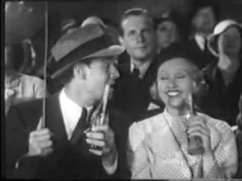 Ladies Crave Excitement 1935 ROMANTIC COMEDY