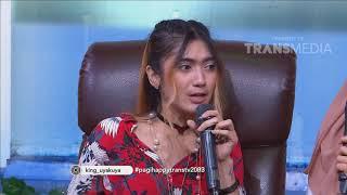 PAGI PAGI PASTI HAPPY -  Nikahi Brondong Tua, Revi Mariska Depresi?  (20/3/18) Part 2 MP3