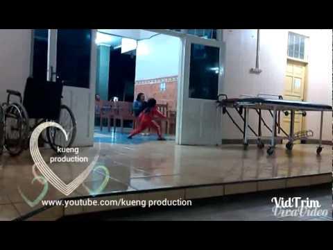 Lagu NGUTANG wika salim hot Remix