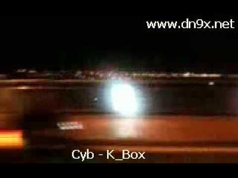 Video Clip Cầu Thuận Phước - Clip 1