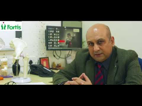 Dr. Sachin Bhonsle thumbnail