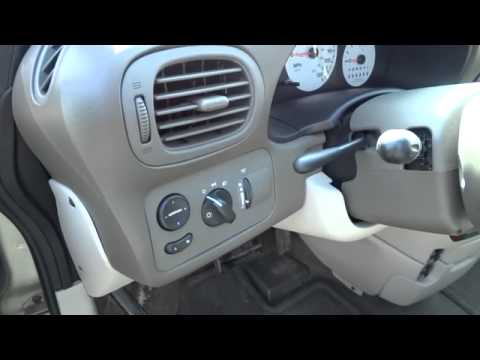 2005 Chrysler Town & Country Columbus, Lancaster, Central Ohio, Newark, Athens, OH C25396A