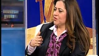 Herkesin Avukatı - Evlilikte Mal Rejimi 2
