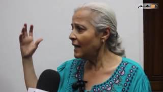بالفيديو.. النقابة العامة للأطباء تعرض رؤيتها بخصوص سلبيات قرار مجلس الوزراء