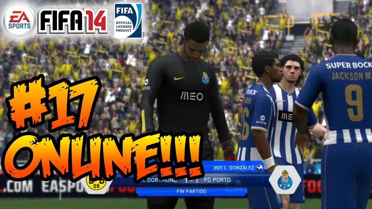 Borussia Dortmund Vs Porto