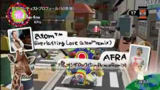 Katamari Damacy Tribute - Trailer (03-26-2009)