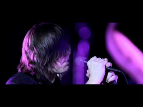 """Archive - """"Bullets"""" Live In Athens"""