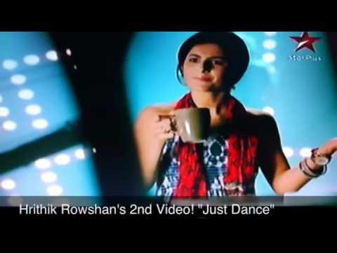 Hrithik Rowshan