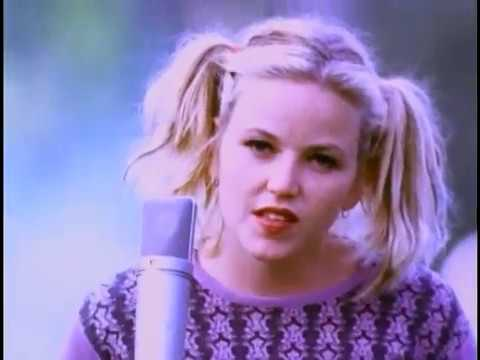 letters to cleo here and now letters to cleo here amp now official 23402