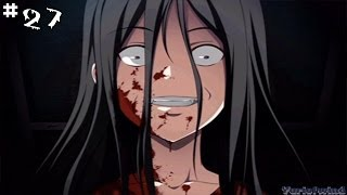 Corpse Party #27 Let