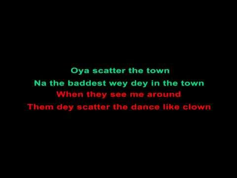 Davido - Skelewu lyrics