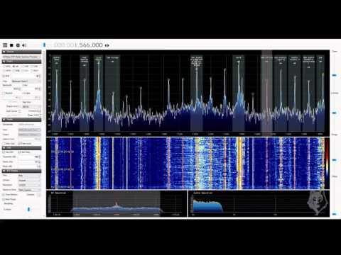 ALL India Radio Nagpur  1566 Khz