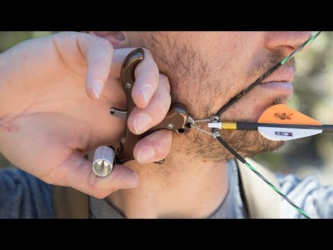 Best Bow Releases 2020 - Top 3 Best Bow Release For Hunting