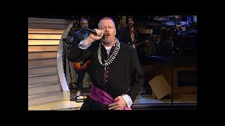 It´s fun to be Tebartz-van Elst - Stefan Raab als Bling-Bling Bischof