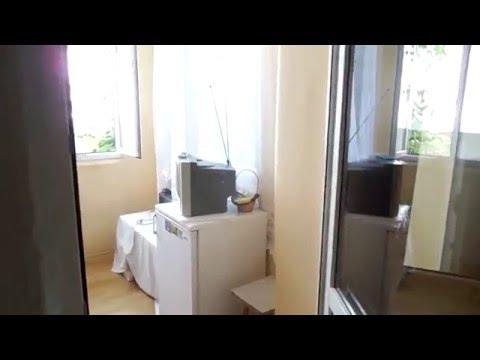 Купить квартиру без посредников в Ялте на Avito