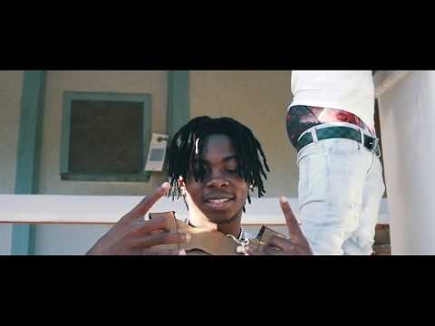Dee Watkins - Bad Ass Jit (Official Music Video)