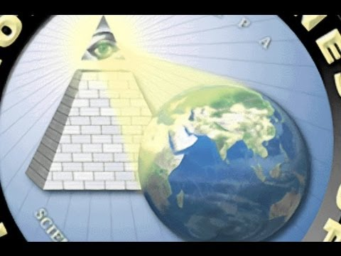 Why Believe in Religion, Politics, Economics, Conspiracy Theories, Supernatural, Paranormal (2011)