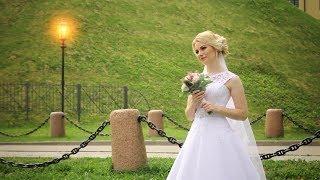 Свадьба Милана и Эдуард