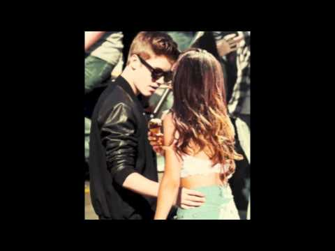 Justin Bieber and Ariana Grande Pictures 2009-2013
