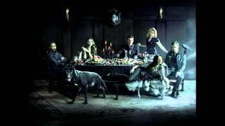 Download lagu The Originals 2x02 Meg Myers Go MP3