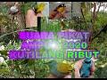 Suara Pikat Ampuh  Kutilang Ribut  Mp3 - Mp4 Download