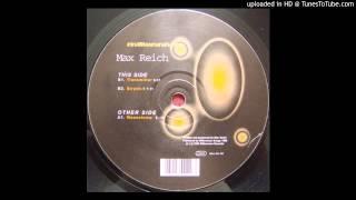 Max Reich - Strych-9 (Acid Techno 1996)