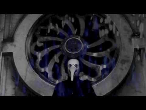 Fluid Prophets HD Official Video
