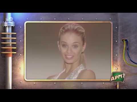 APM? Extra - CAPÍTOL 463 - 13/01/2019