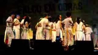 Tambores de Minas!!!!!!!!!!!!!