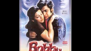 Бобби/Bobby