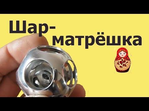 Гирлянды из хлопковых шариков купить в Минске с доставкой по всей .