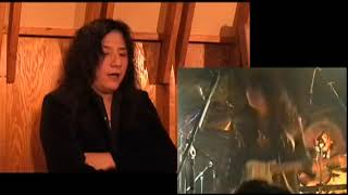 If you would like to join Japanese Metal Forum visit https://japane...