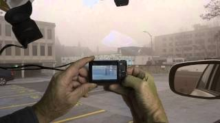 Sony wx350 intro and Full review Part one