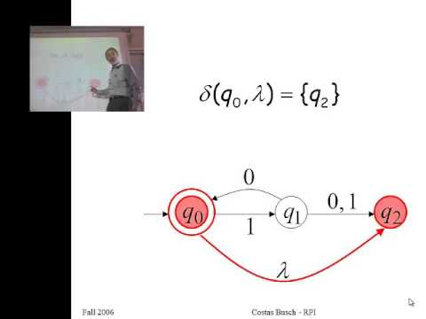Formal Methods 26 10 2015