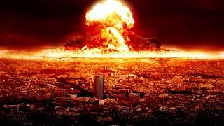 TOP 8 APOCALIPSE care ar putea aduce sfarsitul lumii chiar MAINE