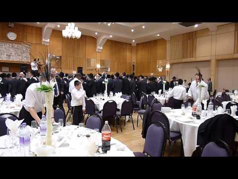 menashe & nechama wedding 039