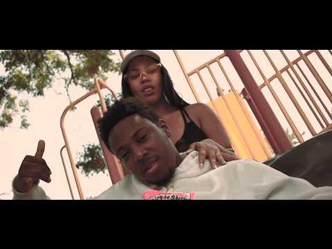 Jayson Lyric Ft. BeMyFiasco - Vibes | Official Video