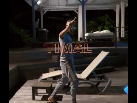 Timal - La 11 Freestyle (Exclu)