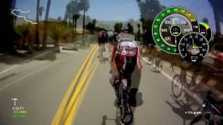 San Luis Rey Road Race