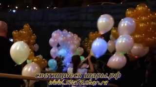 видео ресторан ласточка на лужнецкой набережной