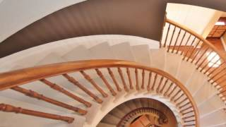 Ottawa Home For Sale | 2102 Valin Street, Ottawa | Bennett Property Shop Realty