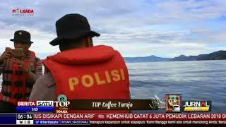 Video Pencarian Korban Tenggelamnya Kapal di Danau Toba Dilanjutkan download MP3, 3GP, MP4, WEBM, AVI, FLV Juni 2018