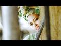 Seble Tadesse Yefikir Awaj የፍቅር ኣዋጅ New Ethiopian Music 2017