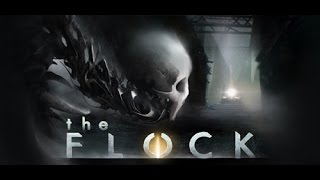 The Flock best game EU