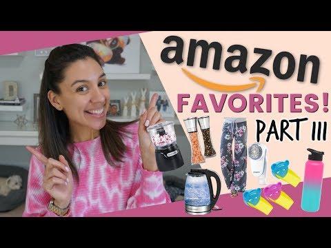 amazon-favorites-|-home,-kitchen,-and-bath-essentials!