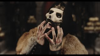 WARKINGS - <b>Warriors</b> (Official Video) | Napalm Records