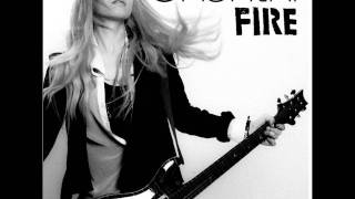 Watch Orianthi How Does It Feel video