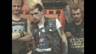 GBH No Survivors