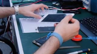 fixpack telefonları nasıl tamir ediyor